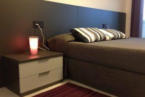 apartament de lloguer habitacio 1